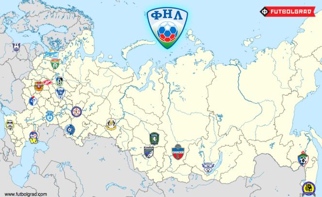 fnl-map-futbolgrad-com_