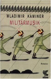 kaminer-militar