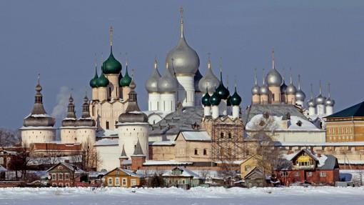 rostov-kremlin