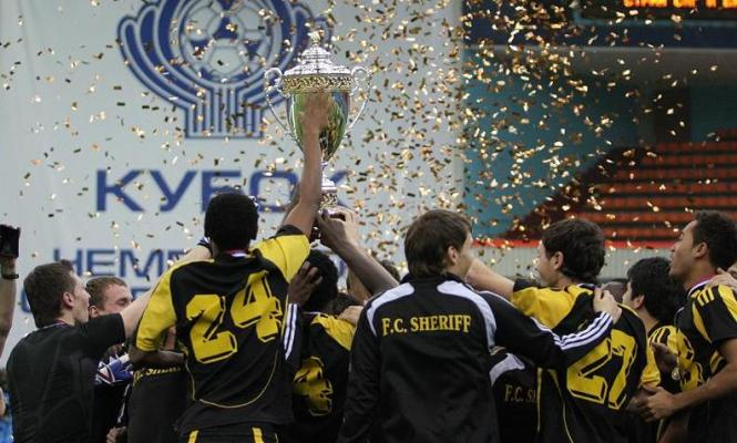 sheriff_tiraspol_with_the_2009_cis_cup_title