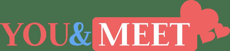 youandmeet_logo2