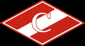 300px-hc_spartak_moscow_logo-svg