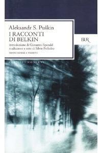 i__racconti_di_belkin3199_1