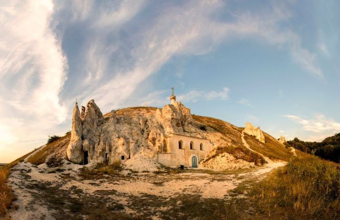 svyato-uspenskijj-divnogorskijj-muzhskojj-monastyr