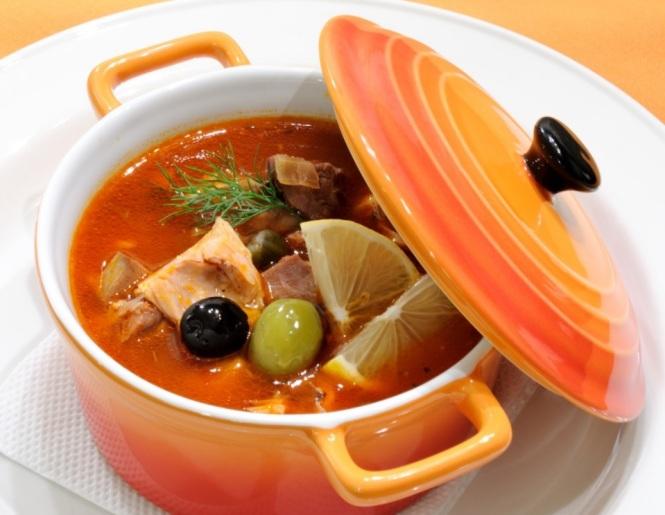 russia-cuisine-solyanka-1