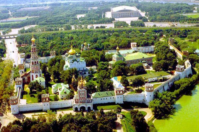 novodevichiy_monastyr_v_moskve_20