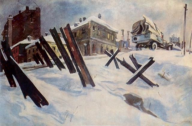 okraina_moskwy_1941