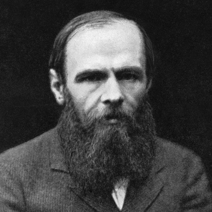 fedor-dostoevskij