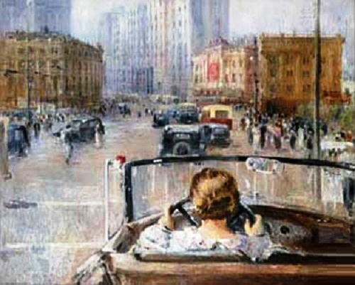 new-moscow-oil-on-canvas-the-state-tretyakov-gallery