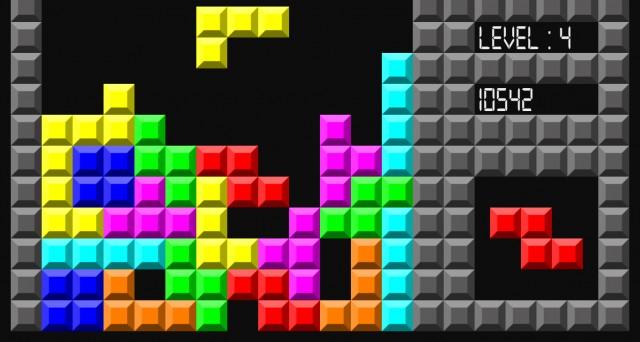 tetris-640x342
