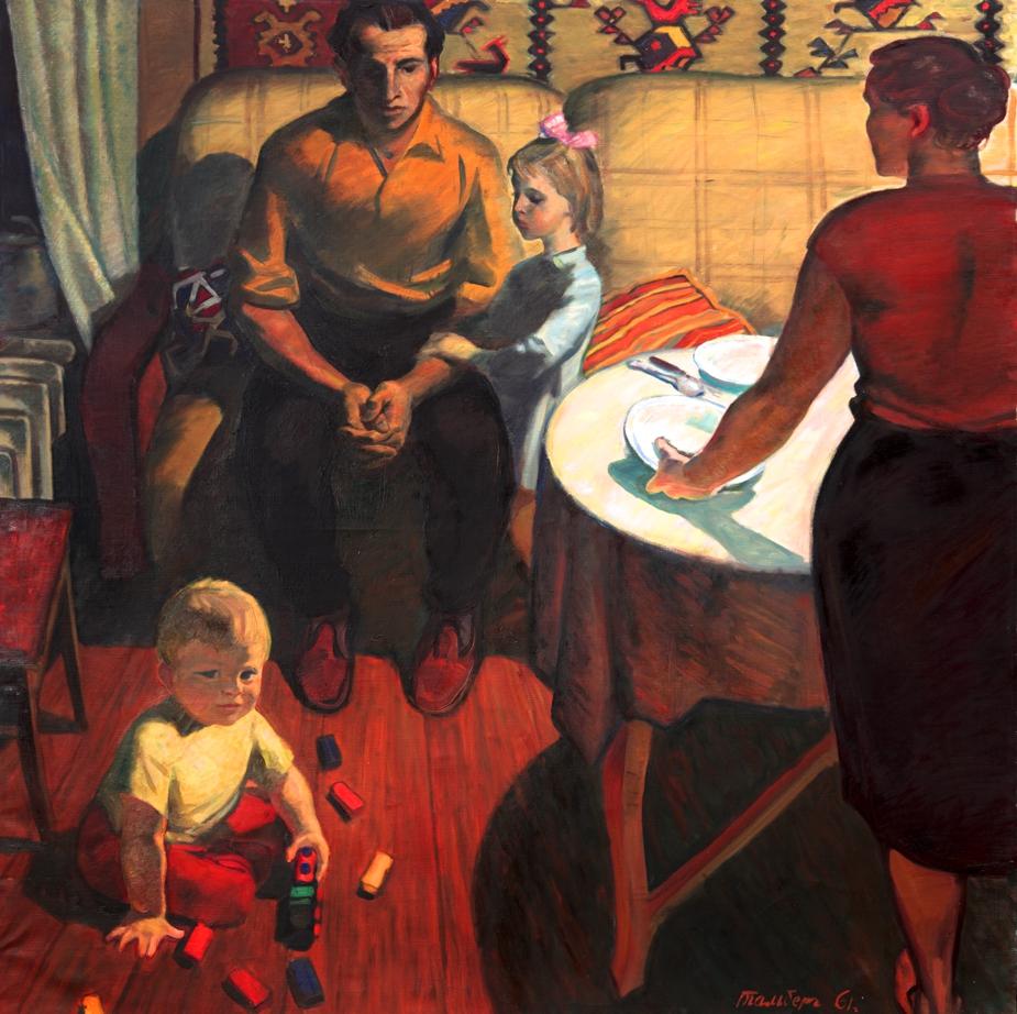 d0a2d0b0d0bbd18cd0b1d0b5d180d0b3-d091.d090.-my-family.-oil-canvas.-150d185150-d181d0bc.