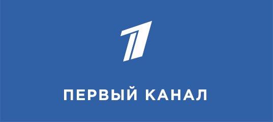 zaglushka-live-soc-seti-2-537x240-6004f15a77c5887380faaae4918e7b308fef4110dbba5ead95d0b2b87fd9d9fc